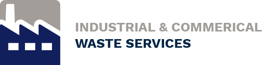 INDUSTRIAL-WASTE-SERVICES