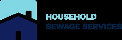 household-sewage